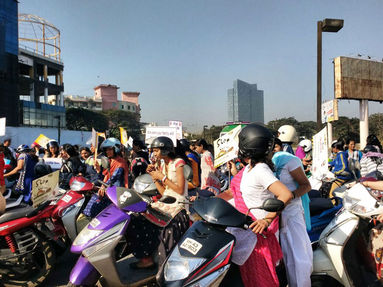 Womens-Bike-Rally (4)