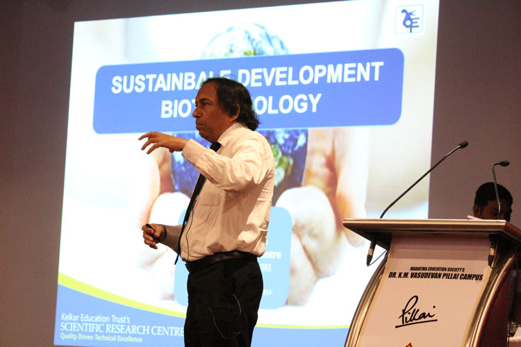 seminar-role-of-biotechnology (8)