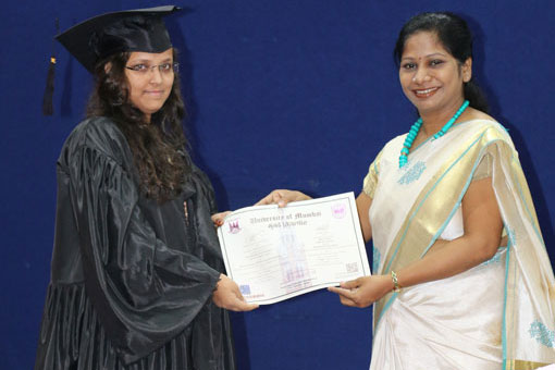 convocation-ceremony-2016 (5)