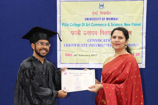 convocation-ceremony-2016 (7)