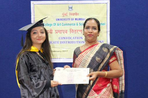 convocation-ceremony-2016 (9)