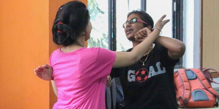 self-defence-programme (2)