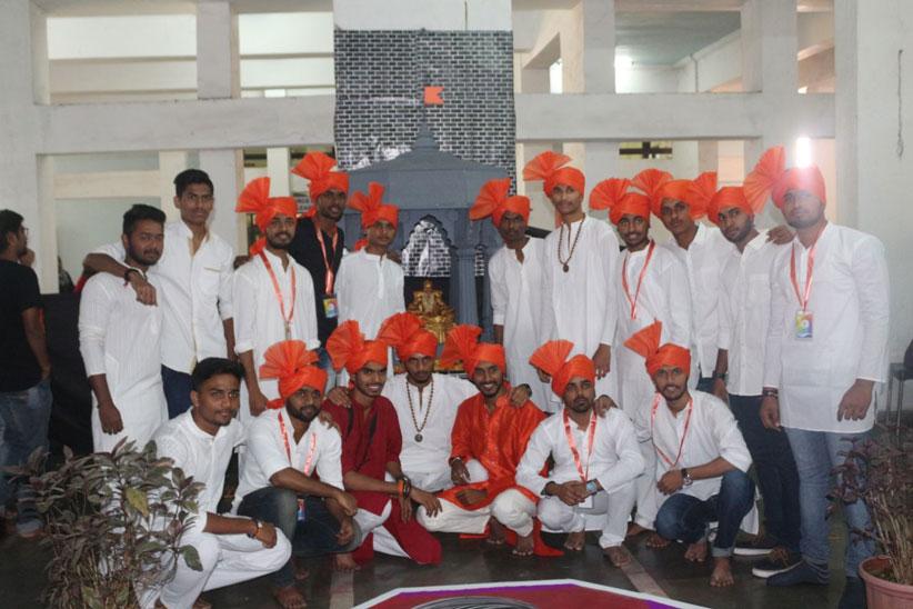 shiv-jayanti (1)