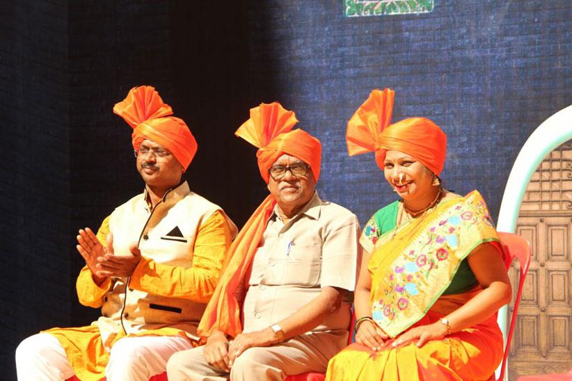 shiv-jayanti (3)
