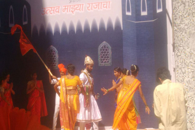 shiv-jayanti (5)