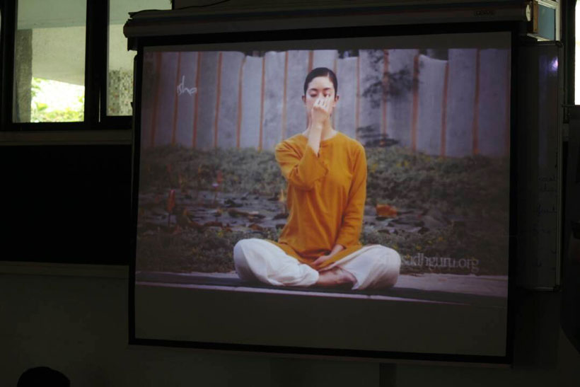 yogasession (7)