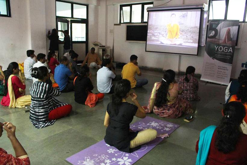 yogasession (8)