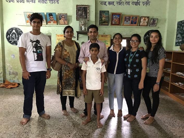 Visit-to-Vanwasi-Kalyan-Ashram (2)