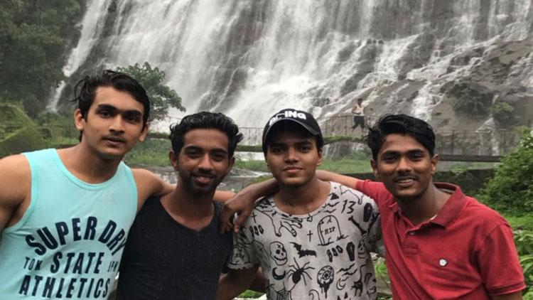 Field-Trips-to-Bhandardhara-Raigad (1)