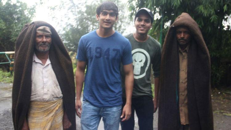Field-Trips-to-Bhandardhara-Raigad (5)