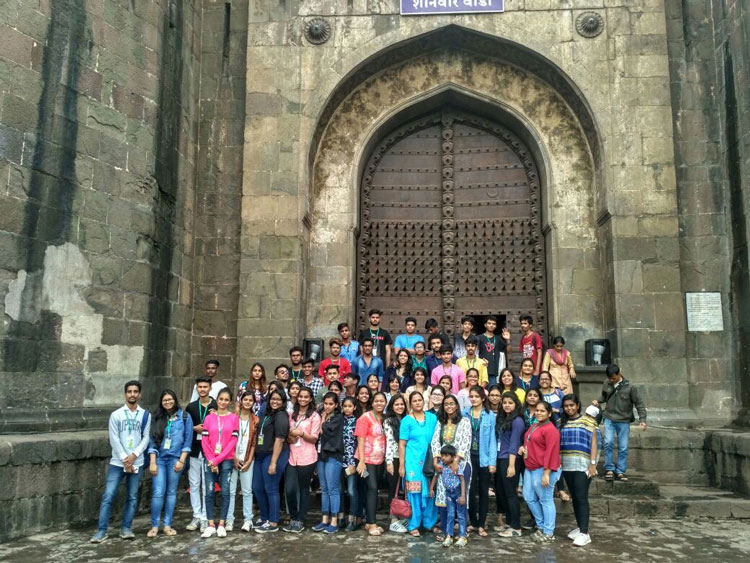 IV-to-Pune (11)