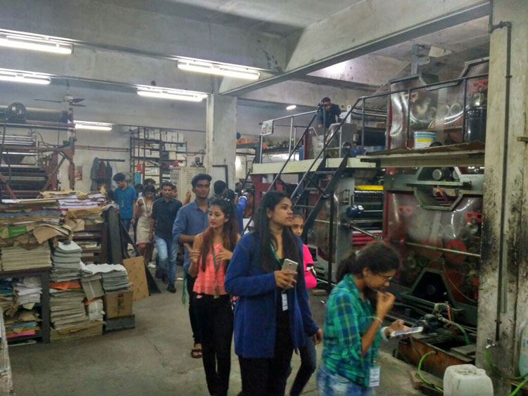 IV-to-Pune (13)
