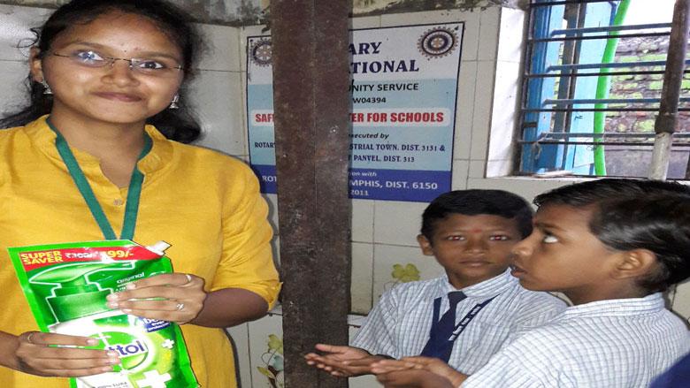 Social-Activity-on-Hygiene-Campaign (2)