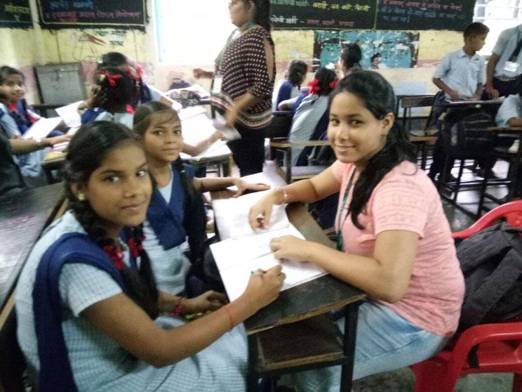 english-teaching-classes (2)