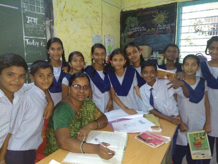 english-teaching-classes (4)