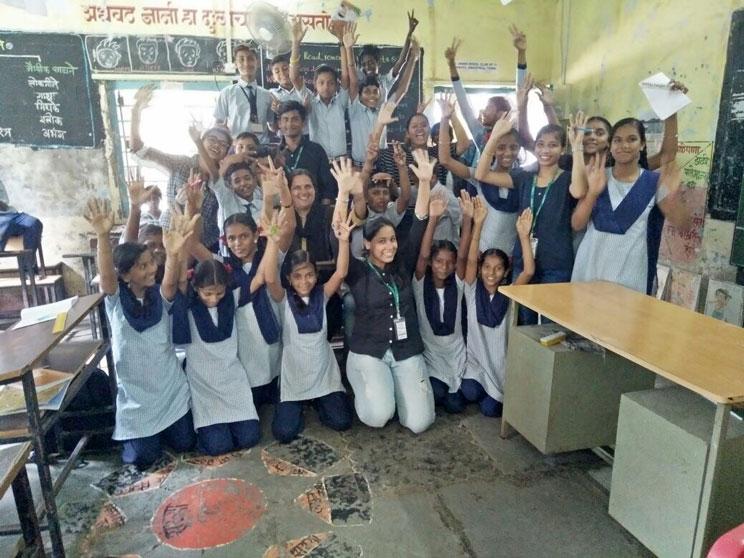 english-teaching-classes (7)