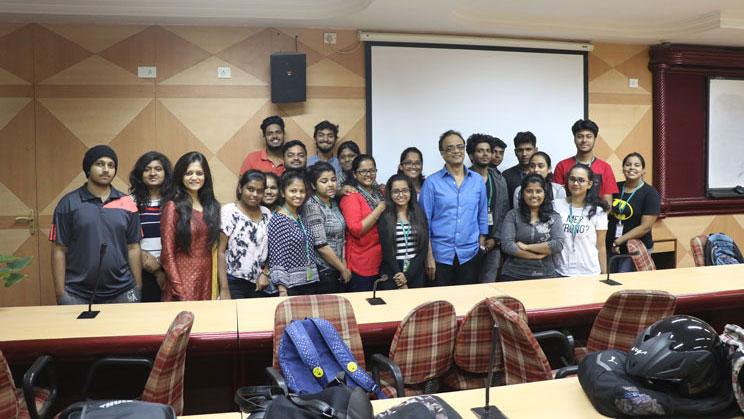 filmmaking-workshop (2)