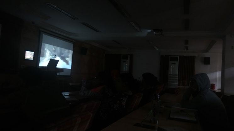 filmmaking-workshop (4)
