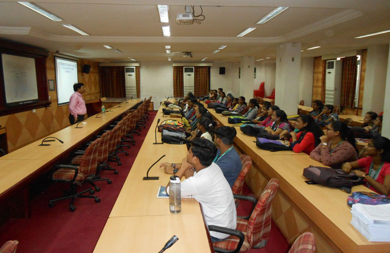 guidance-session-economics (2)