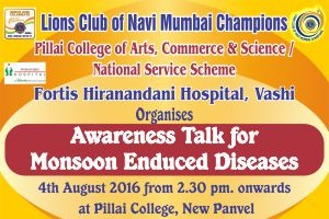 awareness-talk-on-monsoon-enduced-diseases
