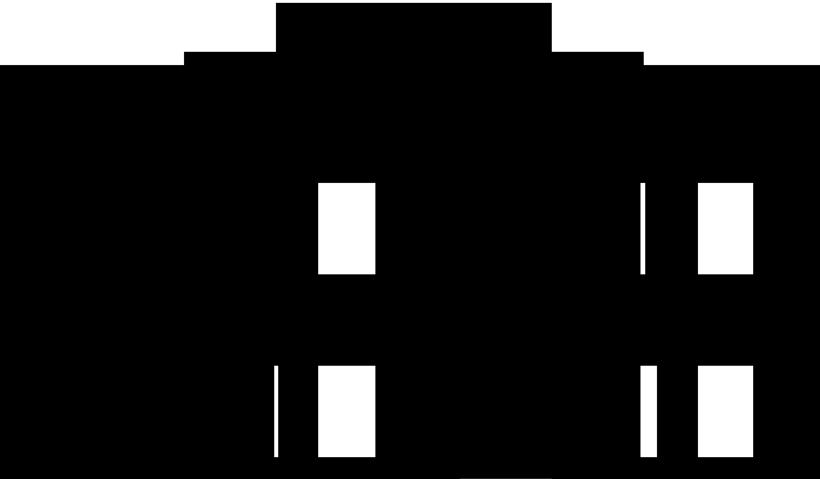 I-III-II-IV-ATKT--EXAMINATIONS-FIRST-TERM-2016