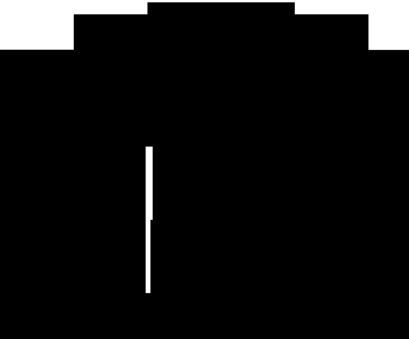 TY-PRELIMFIFTH-SEMESTER-PRELIM-UNIVERSITY-EXAMINATIONS---OCT-2016
