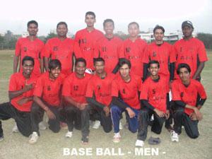 baseball-men
