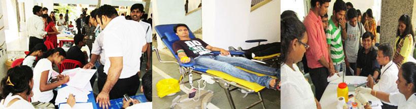 blooddonation