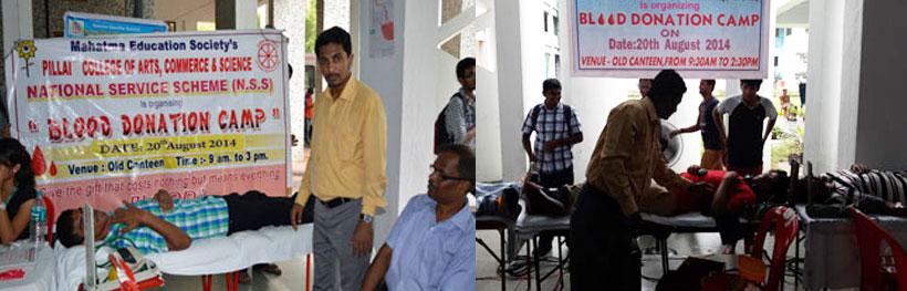 blooddonation2014