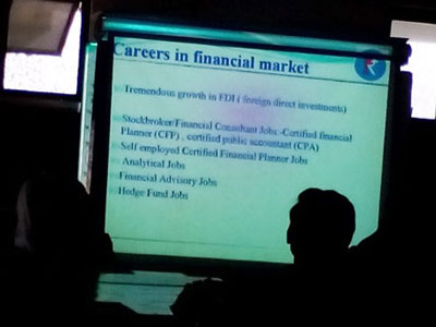 career-in-financial-markets-2