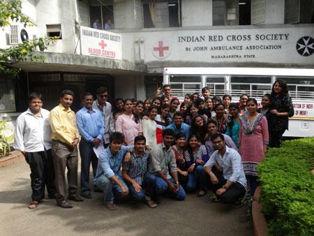 indianredcrosssociety