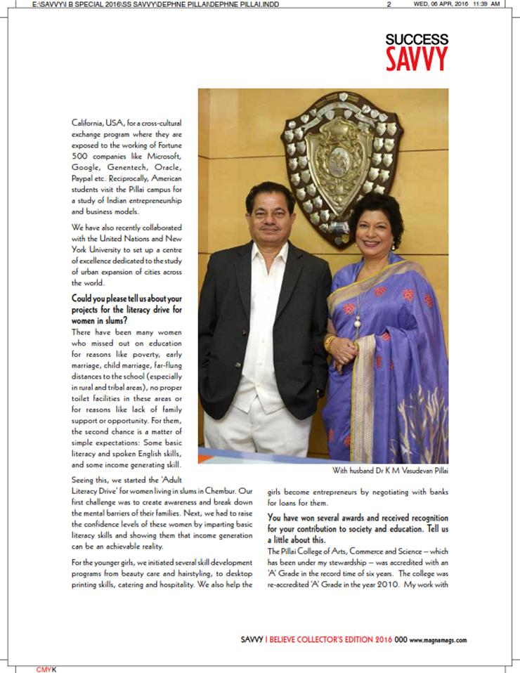 savvy-magazine (2)