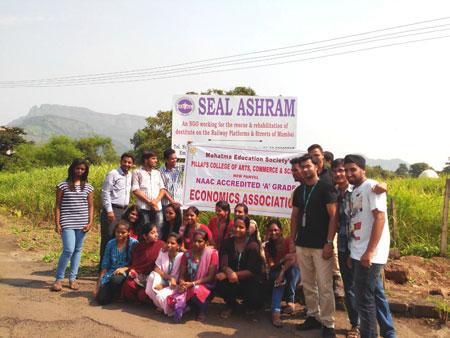 sealashram