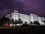 Dr. K. M. Vasudevan Pillai Campus, Panvel
