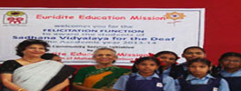 EruditeEducationMission