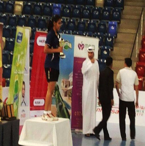 bahrain-badminton (3)