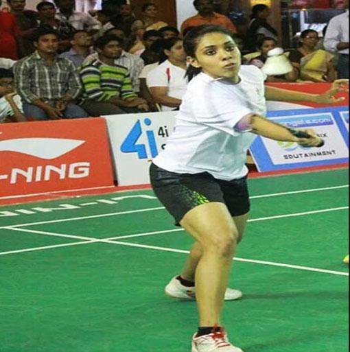 bahrain-badminton (6)