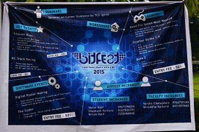 bitfest-banner