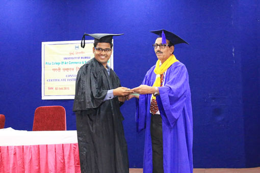 convocationceremony2014-15 (3)