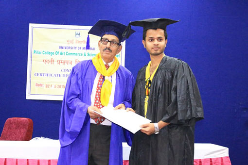 convocationceremony2014-15 (4)