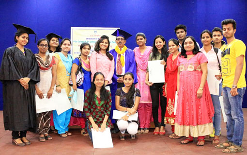 convocationceremony2014-15 (5)
