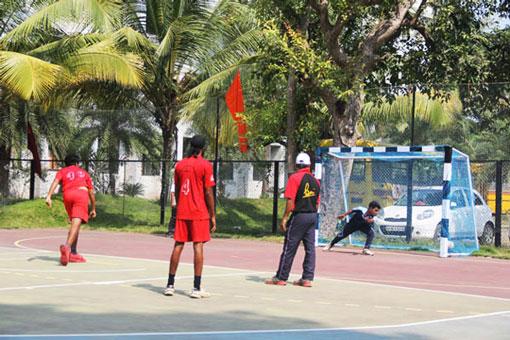 handballchampionship (6)