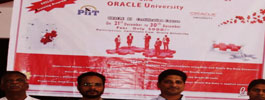 oracle-FDP