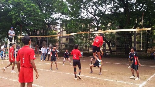 volleyballchampionship2014-15 (5)