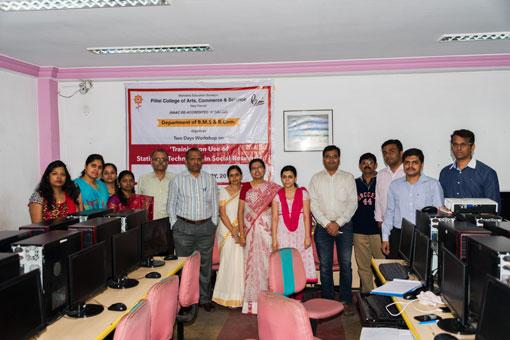 workshop-statiscaltechnique (4)