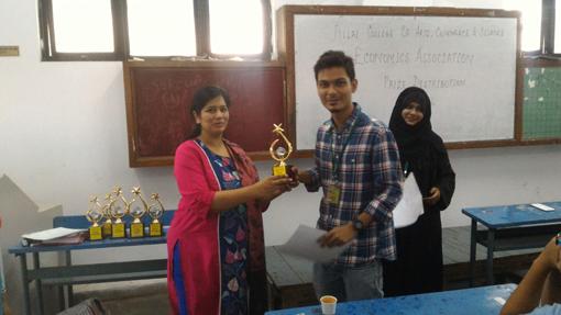 Prize-Distribution (2)