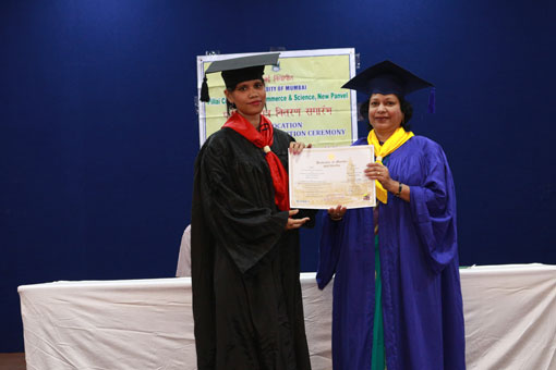 convocation-ceremony (3)