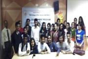 NSDC - Skill Development Training Program