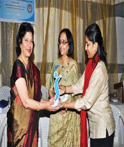 NASI-Achievers-Award