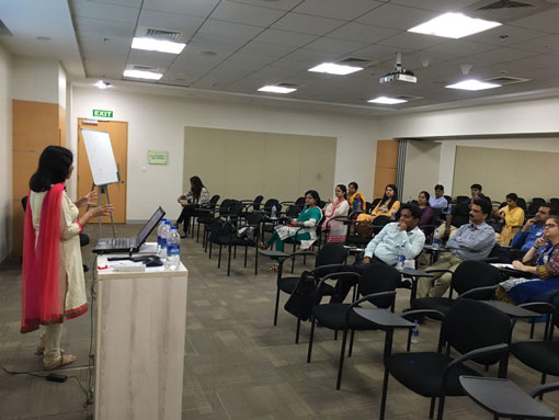session-on-careers-opportunities (1)